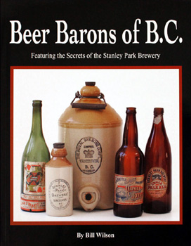 Beer Barons of B.C