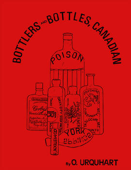Bottlers and Bottles, Canadian