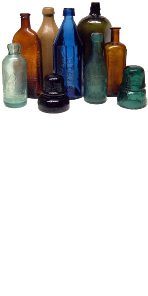 Southwestern Ontario Antique Bottle Club, We are looking for NEW members! If interested in joining our club, or have any questions, please email mkylewaters@gmail.com or call Kyle Waters at 519-870-5953 or Bob Dulong at 519-676-5819.