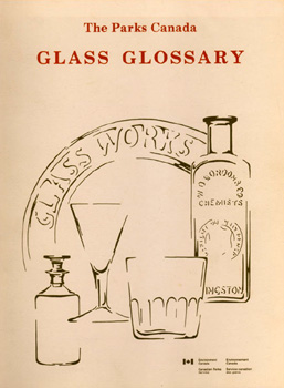 The Parks Canada Glass Glossary
